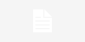 ▷ Seven Minerals Aloe Vera Gel Test (2020) | Praxisumschau.com 7