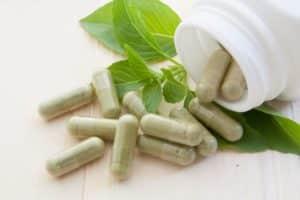 Hyaluron Tabletten Test 2020 - Beitragsbild