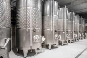 Hyaluron Tabletten Test -Hyaluronsäure aus Fermentation