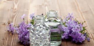 Hyaluronsäure - Anwendungsbereiche Wirkung und Nebenwirkungen - Titelbild