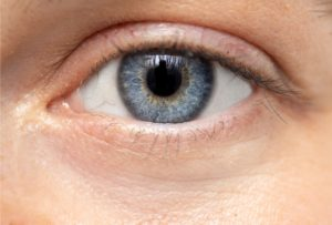 Hyaluronsäure Kapseln für Augen - Titelbild