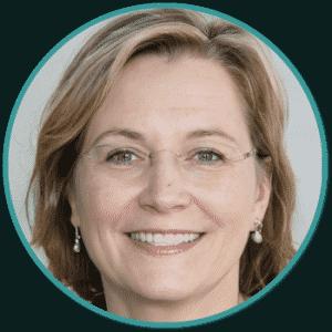 Claudia Rohn von Barre