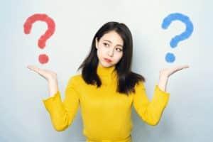 Welche Nahrungsergänzungsmittel soll ich zu mir nehmen? Natürliche Nahrungsergänzung vs. künstliche