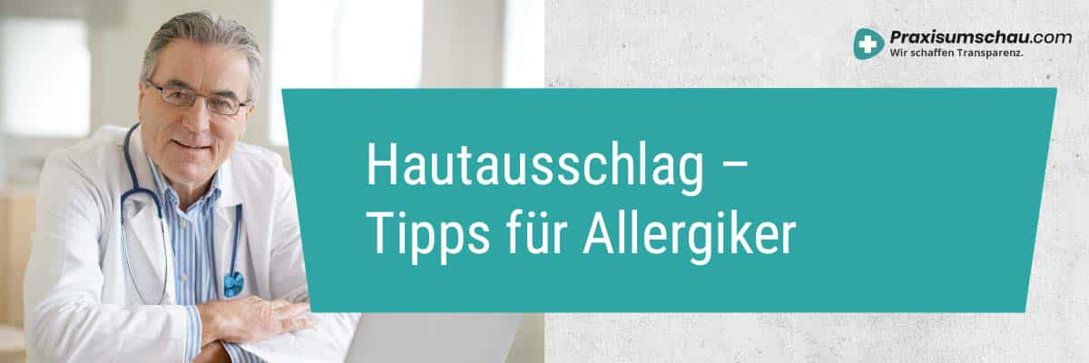 Aloe Vera Allergie – Worauf beim Kauf von Aloe Gel achten? 2