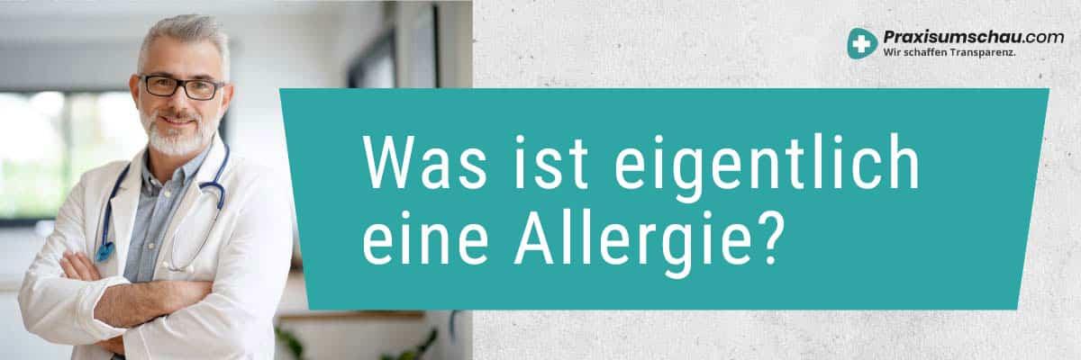 Was-genau-wird-eigentlich-unter-einer-Allergie-verstanden