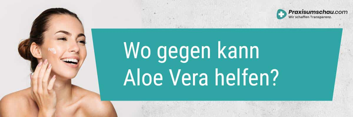Aloe Vera Allergie – Worauf beim Kauf von Aloe Gel achten? 3