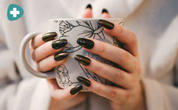 Nagelpflege – So pflegen Sie spröde und brüchige Nägel wirklich!